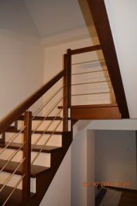 schody_015