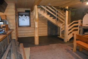schody_153