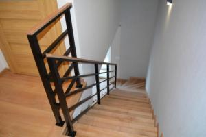 schody_154