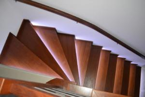 schody_156