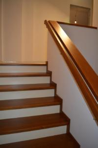 schody_158