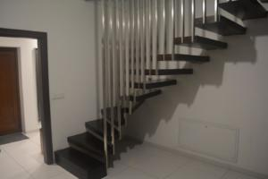 schody_162