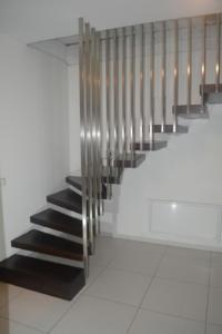 schody_163