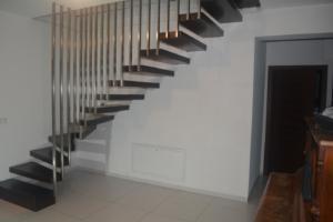 schody_165