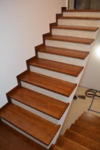 schody_168