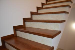 schody_171
