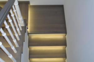 schody_172