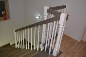 schody_173