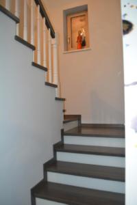 schody_179