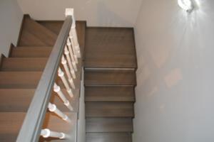 schody_181