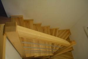 schody_185