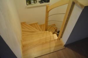 schody_186