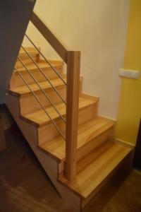 schody_188
