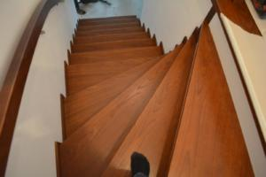 schody_189
