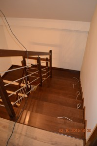 schody_019