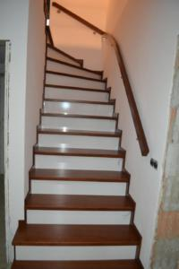 schody_190