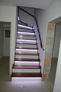 schody_193