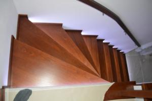 schody_194