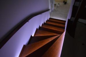 schody_195