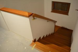 schody_198