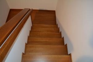 schody_199