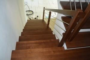 schody_002