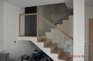 schody_028