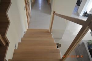 schody_033