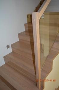 schody_034