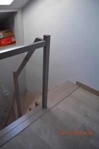 schody_037