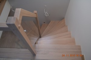 schody_038
