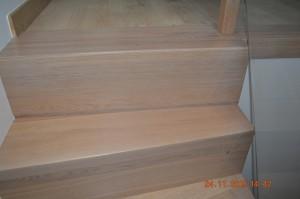 schody_039