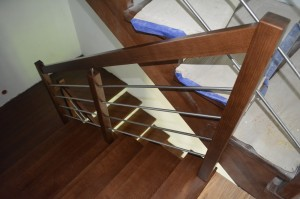 schody_004