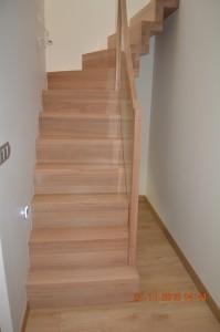 schody_044