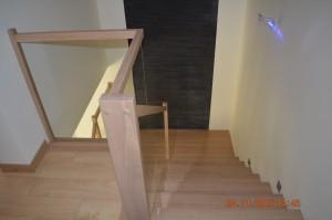 schody_048