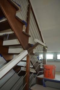 schody_005