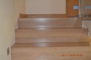 schody_051