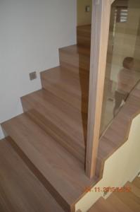 schody_052