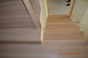 schody_053