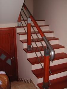 schody_057