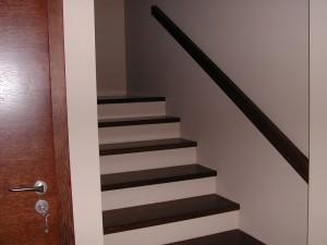 schody_058