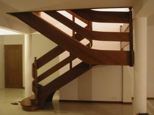 schody_062