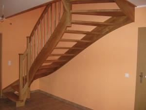schody_063