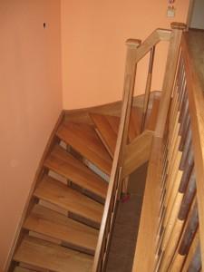 schody_065