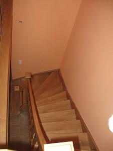 schody_066