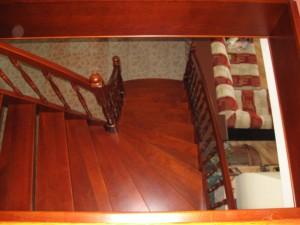 schody_072