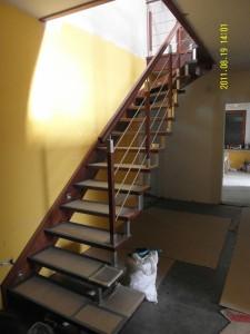 schody_074