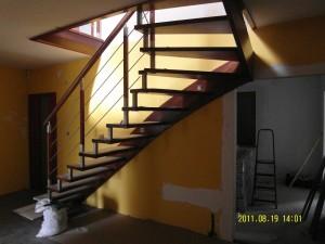 schody_075