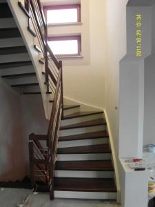 schody_076
