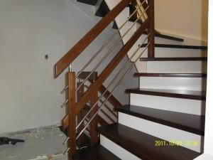 schody_077